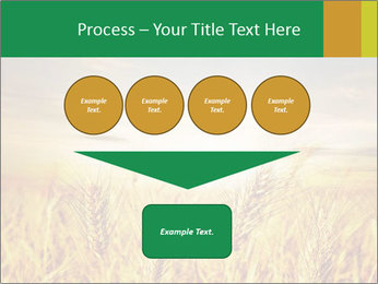 0000096589 PowerPoint Template - Slide 93