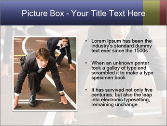 0000096590 PowerPoint Template - Slide 13