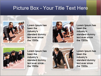 0000096590 PowerPoint Template - Slide 14