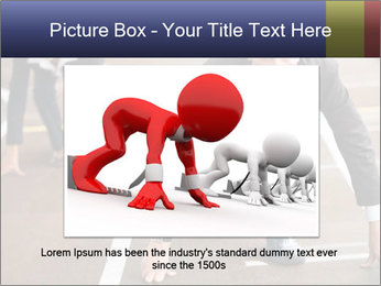0000096590 PowerPoint Template - Slide 15