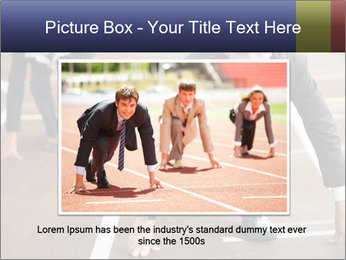0000096590 PowerPoint Template - Slide 16