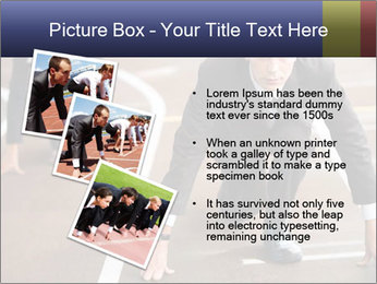 0000096590 PowerPoint Template - Slide 17