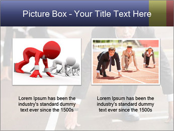 0000096590 PowerPoint Template - Slide 18