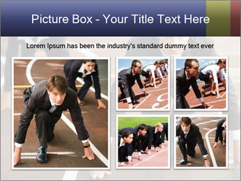 0000096590 PowerPoint Template - Slide 19