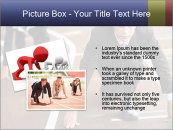 0000096590 PowerPoint Template - Slide 20