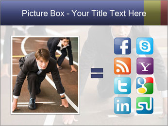 0000096590 PowerPoint Template - Slide 21