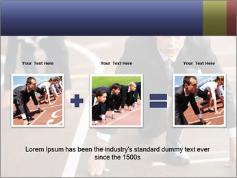 0000096590 PowerPoint Template - Slide 22