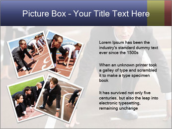 0000096590 PowerPoint Template - Slide 23