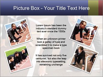 0000096590 PowerPoint Template - Slide 24