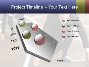 0000096590 PowerPoint Template - Slide 26