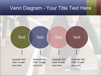 0000096590 PowerPoint Template - Slide 32
