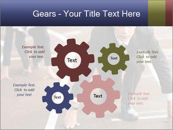 0000096590 PowerPoint Template - Slide 47