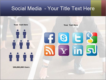 0000096590 PowerPoint Template - Slide 5