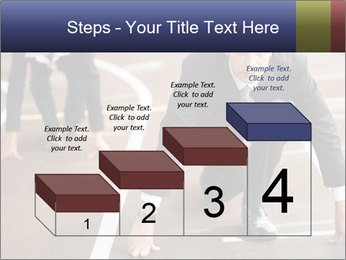0000096590 PowerPoint Template - Slide 64