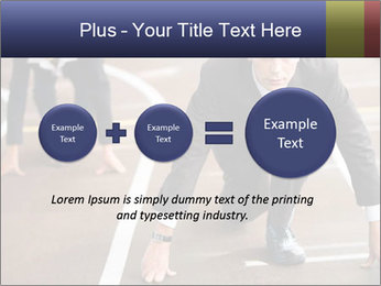 0000096590 PowerPoint Template - Slide 75