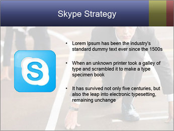 0000096590 PowerPoint Template - Slide 8