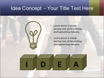 0000096590 PowerPoint Template - Slide 80