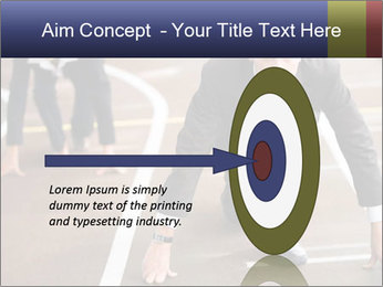 0000096590 PowerPoint Template - Slide 83