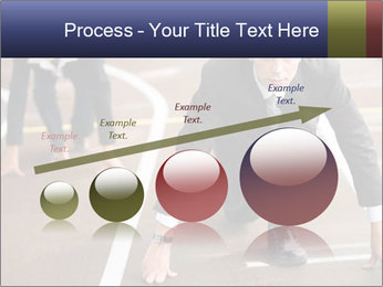 0000096590 PowerPoint Template - Slide 87