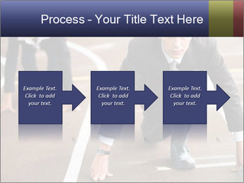 0000096590 PowerPoint Template - Slide 88