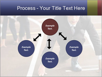 0000096590 PowerPoint Template - Slide 91