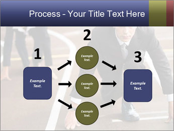 0000096590 PowerPoint Template - Slide 92