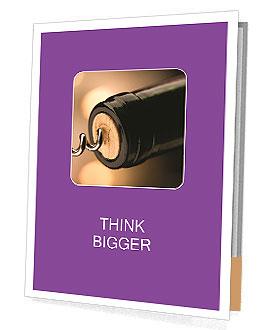 0000096591 Presentation Folder