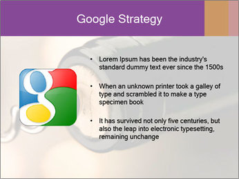 0000096591 PowerPoint Template - Slide 10