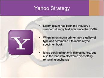 0000096591 PowerPoint Template - Slide 11