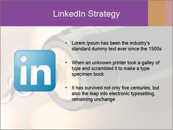 0000096591 PowerPoint Template - Slide 12