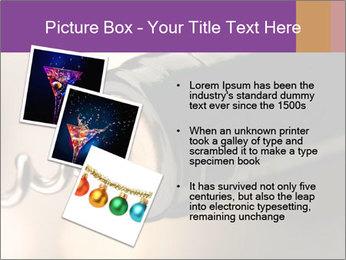 0000096591 PowerPoint Template - Slide 17
