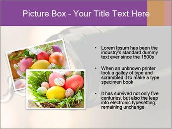 0000096591 PowerPoint Template - Slide 20