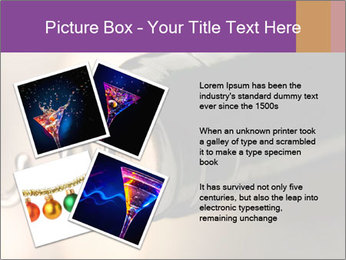 0000096591 PowerPoint Template - Slide 23