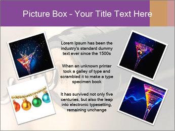 0000096591 PowerPoint Template - Slide 24