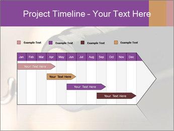 0000096591 PowerPoint Template - Slide 25