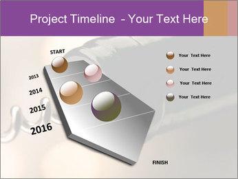 0000096591 PowerPoint Template - Slide 26