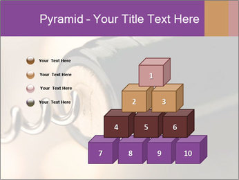 0000096591 PowerPoint Template - Slide 31