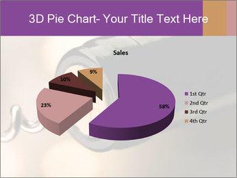 0000096591 PowerPoint Template - Slide 35
