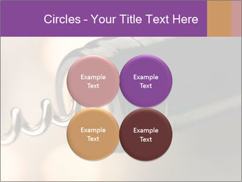 0000096591 PowerPoint Template - Slide 38