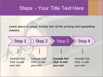 0000096591 PowerPoint Template - Slide 4