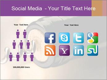 0000096591 PowerPoint Template - Slide 5