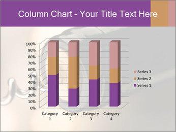 0000096591 PowerPoint Template - Slide 50