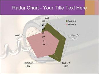 0000096591 PowerPoint Template - Slide 51