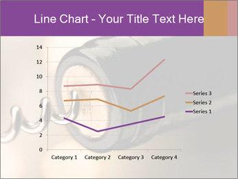 0000096591 PowerPoint Template - Slide 54