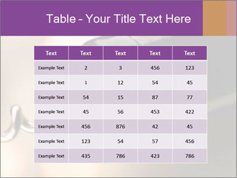 0000096591 PowerPoint Template - Slide 55