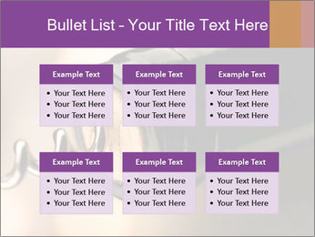 0000096591 PowerPoint Template - Slide 56