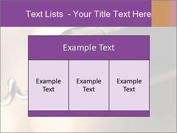 0000096591 PowerPoint Template - Slide 59