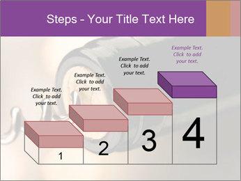 0000096591 PowerPoint Template - Slide 64