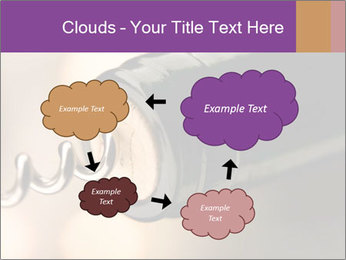0000096591 PowerPoint Template - Slide 72
