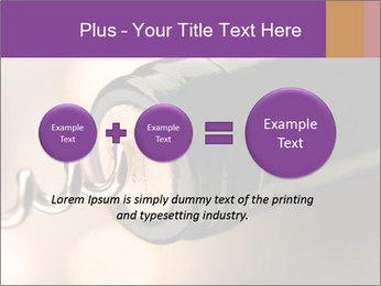 0000096591 PowerPoint Template - Slide 75
